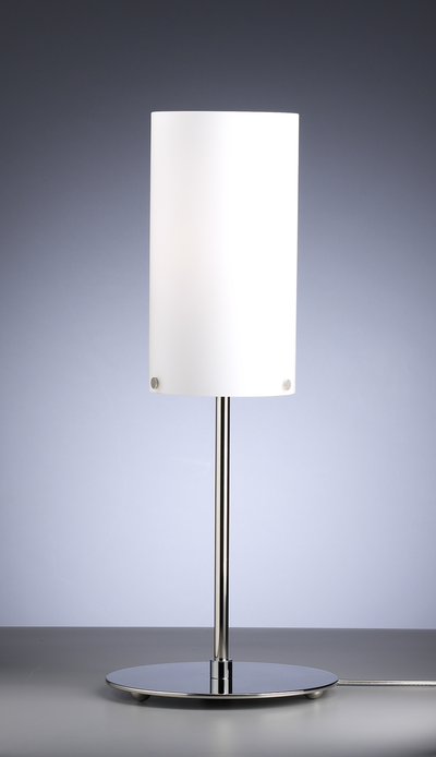 Table lamp TLWS 04 Design: Walter Schnepel, 2003 zenolight tecnolumen