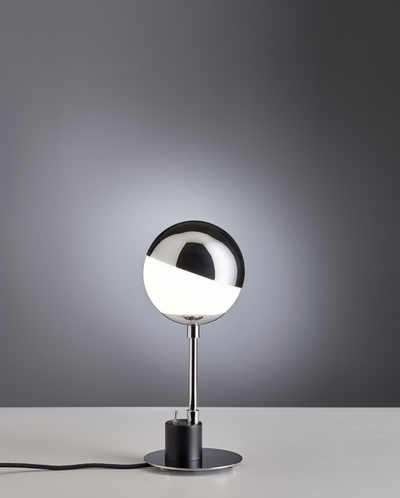 Table lamp / Desk light SF 28 Design: Sweden, 1928 zenolight tecnolumen